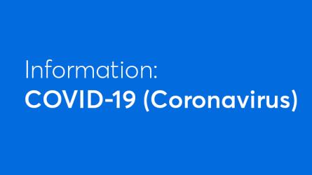 Covid-19/Coruna og rejser